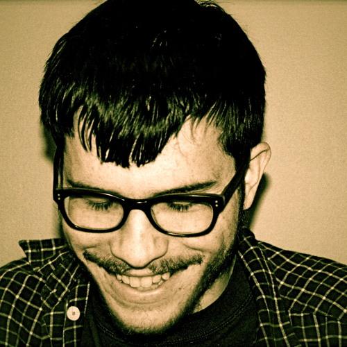 KidChip's avatar