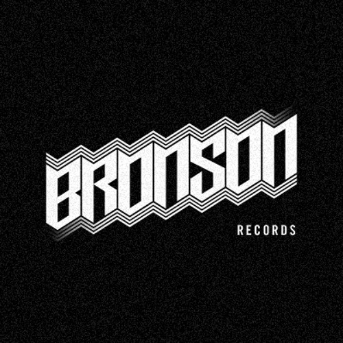 Bronson Records's avatar