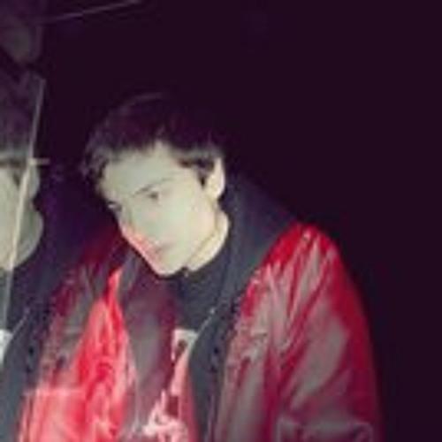 Esteban Gabriel's avatar