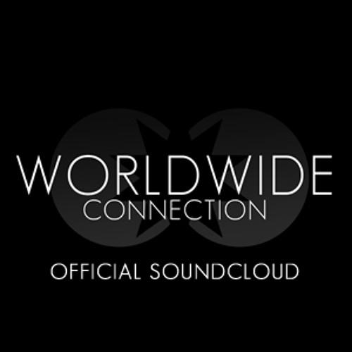 worldwideconnection's avatar