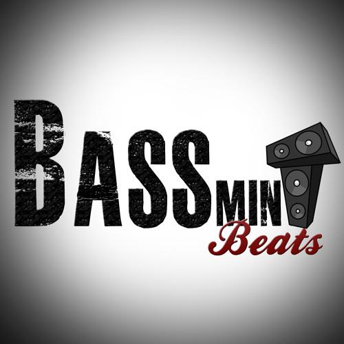 BassmintBeats's avatar