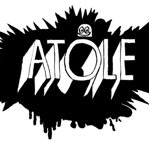 ATOLE's avatar