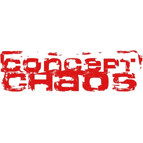 Concept Chaos's avatar