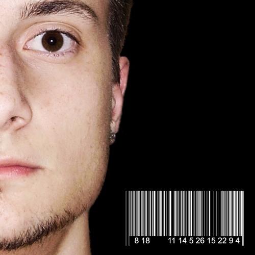 Hrvoje Knezović's avatar