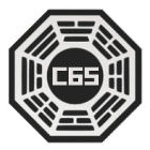C 65's avatar