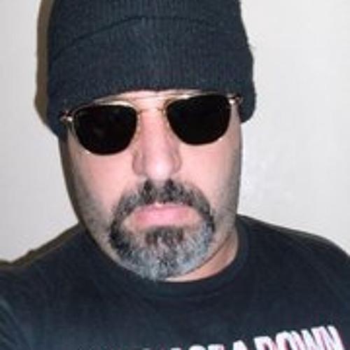 avalancheeditzgod's avatar