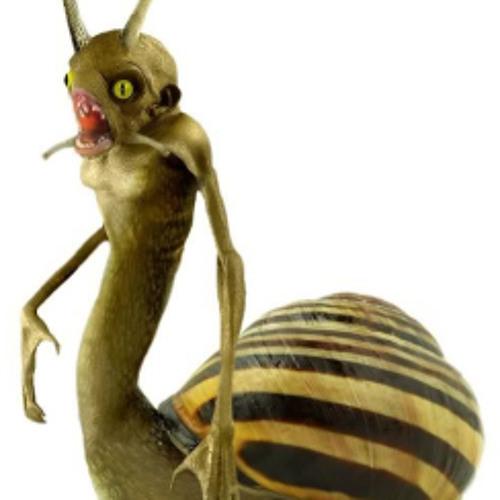 Dj Snail's avatar