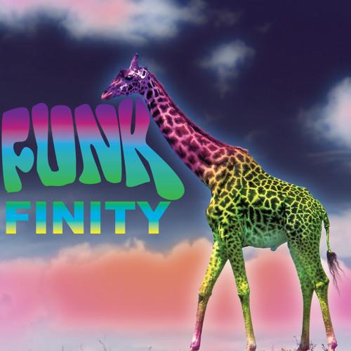 Funkfinity's avatar
