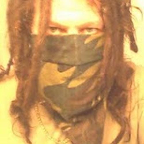Dj FarrOut's avatar