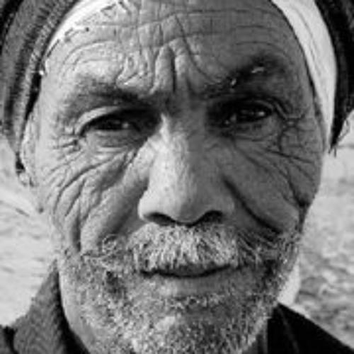 Mohamed Fawzy's avatar
