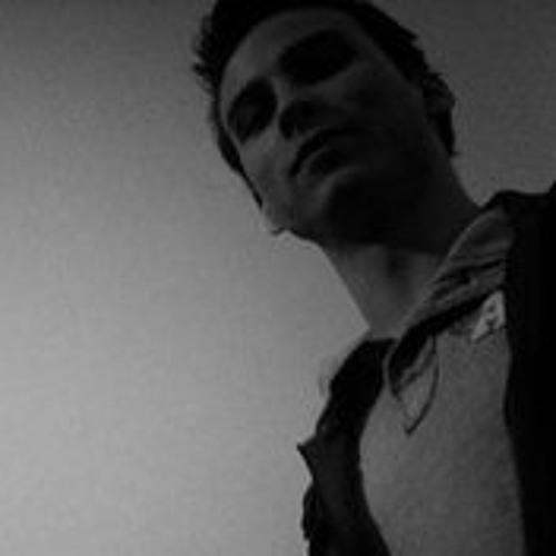 Brennan Wilson's avatar