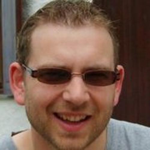 Arry23's avatar