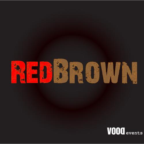 Luke RedBrown's avatar