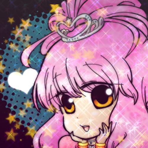xenothium's avatar