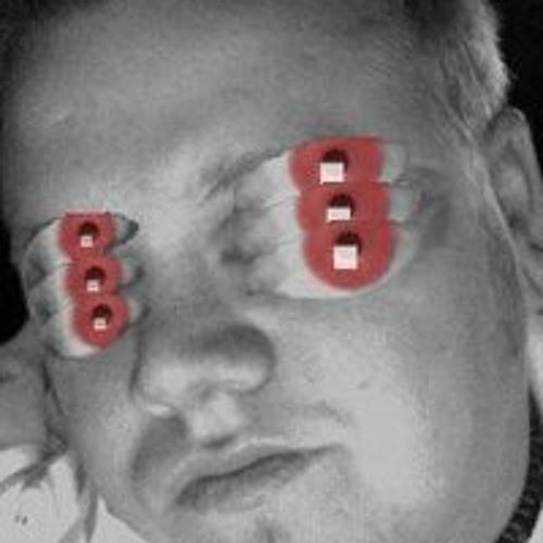 Vincent Lloyd Olson's avatar