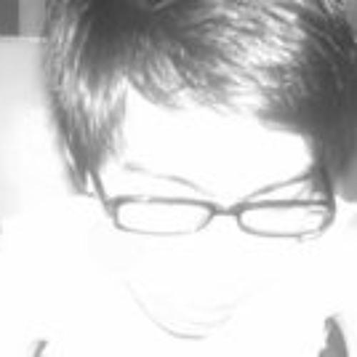 rjegs's avatar