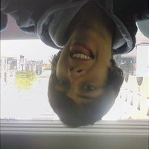Giuliooo's avatar