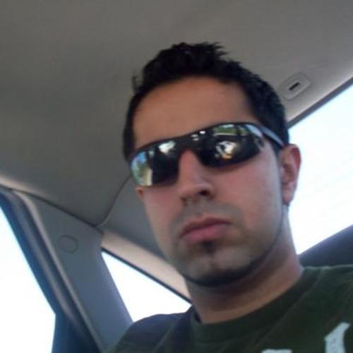 samKETANEH's avatar