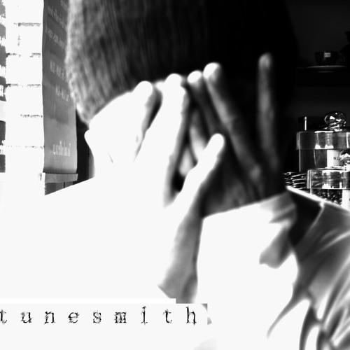 Tunesmith's avatar