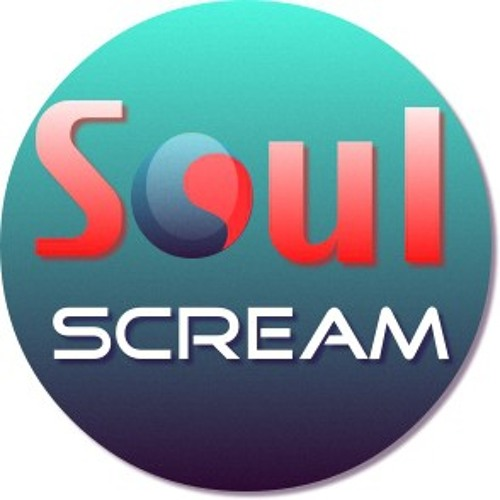 Soul Scream ( Dubstep )'s avatar