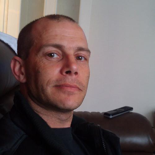 craig.h71's avatar