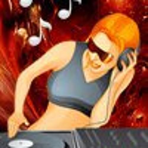 Alexandra Paraschiv's avatar