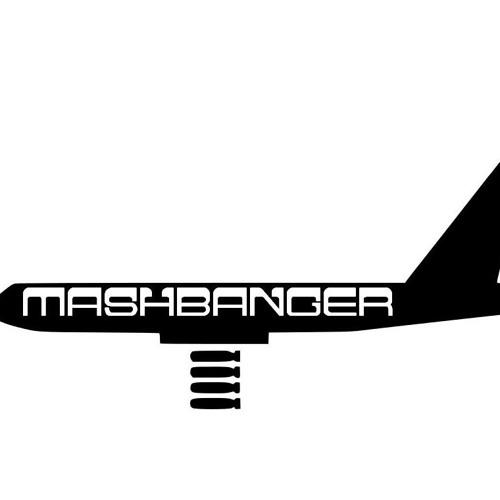 Mashbanger's avatar