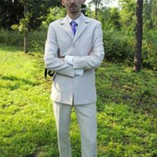 Toms Skujins's avatar