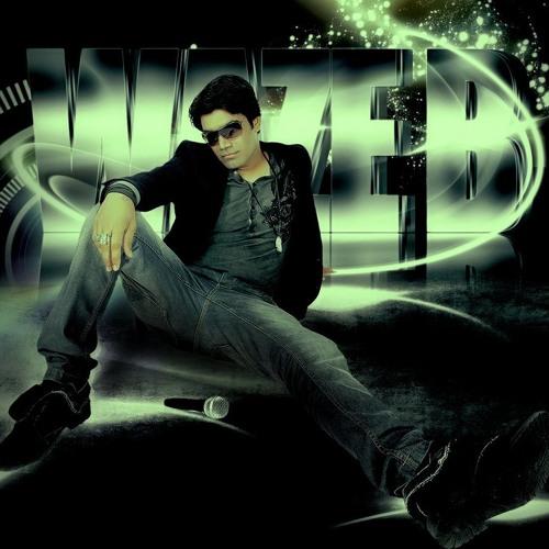 Waze B's avatar