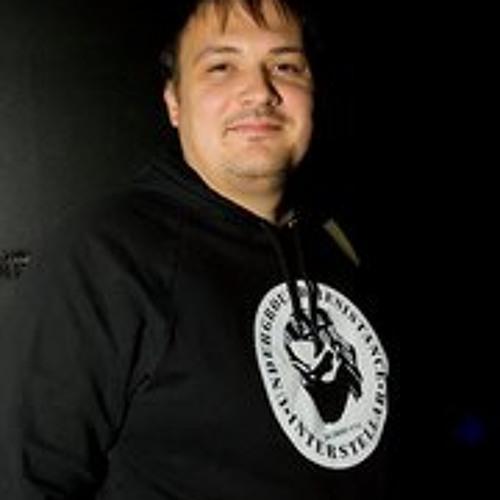 Igor Chernykh's avatar