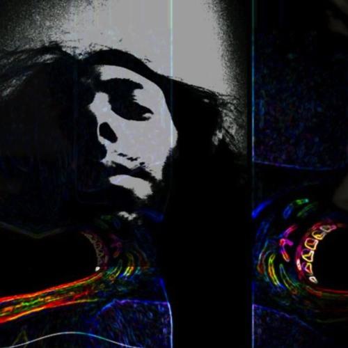 Kensored_Still's avatar