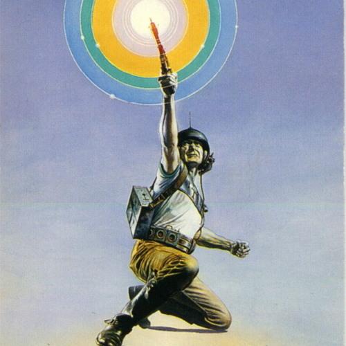telemikus's avatar