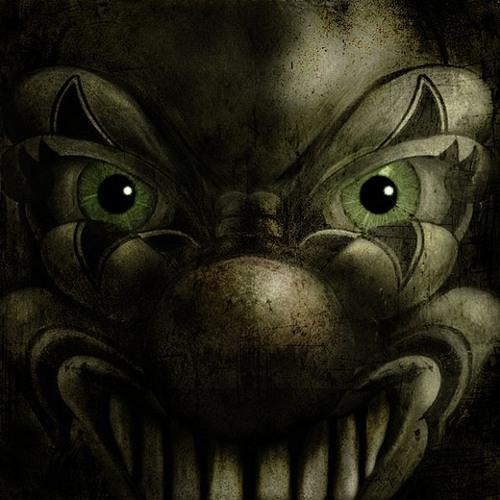 suffokation's avatar