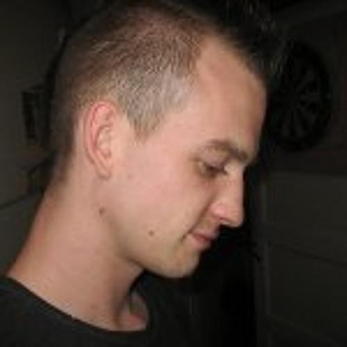 Wouter Bolderdijk's avatar