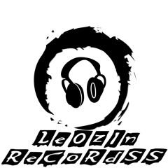 leozinbeats