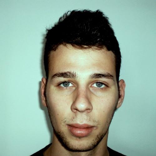 Matteobaudoniset's avatar