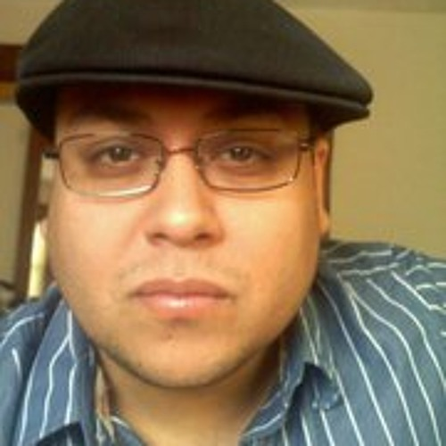 Nestor Garcia 1's avatar