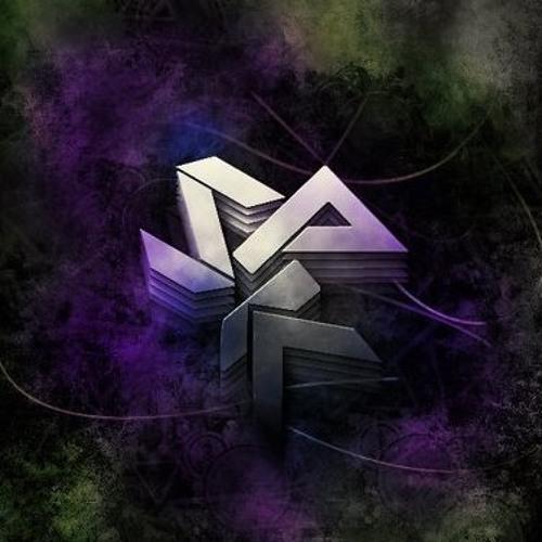 Spacial K & Kaba - The Freak Club (Original Mix) PROMO
