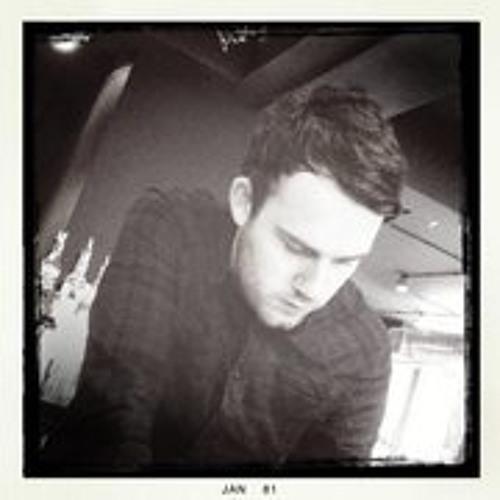 Jack White 1's avatar