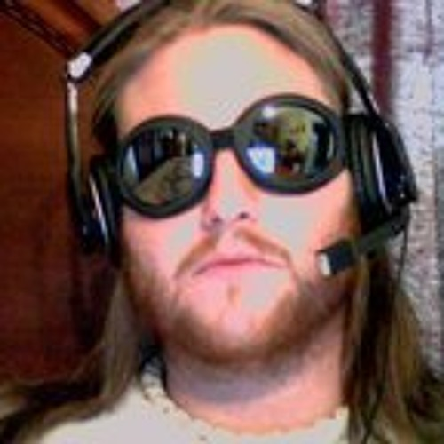 Jeremy Peters's avatar