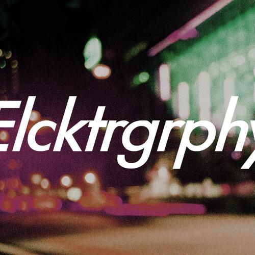 Elecktrography's avatar