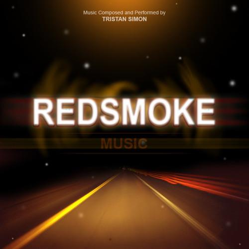 redsmokeproject's avatar
