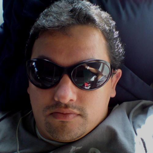 PhyX's avatar