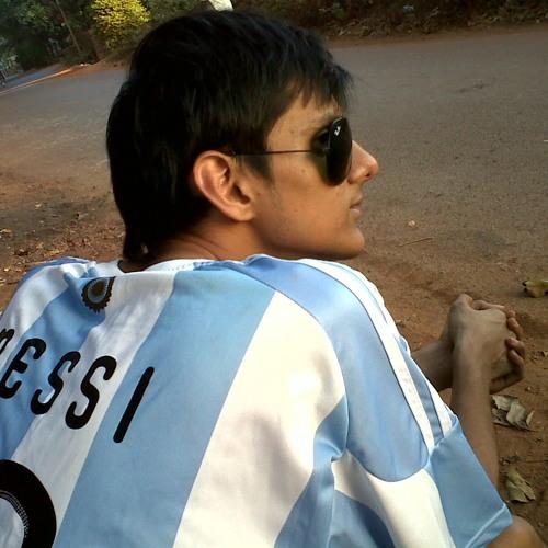 sunit's avatar