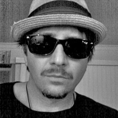 MAZZANT's avatar