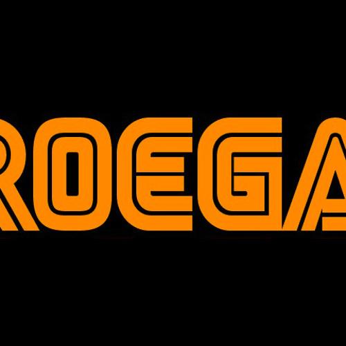 Roega's avatar