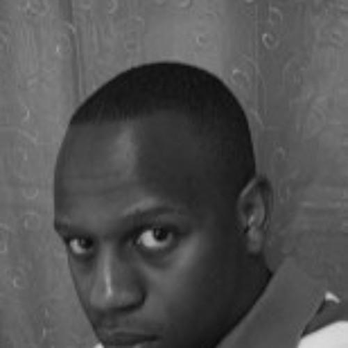 chiefMLU's avatar