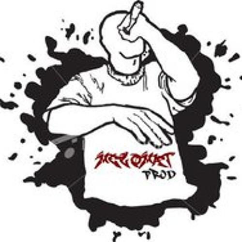 melomat beatmaker's avatar
