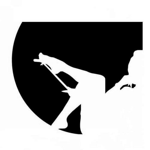 Luciador's avatar