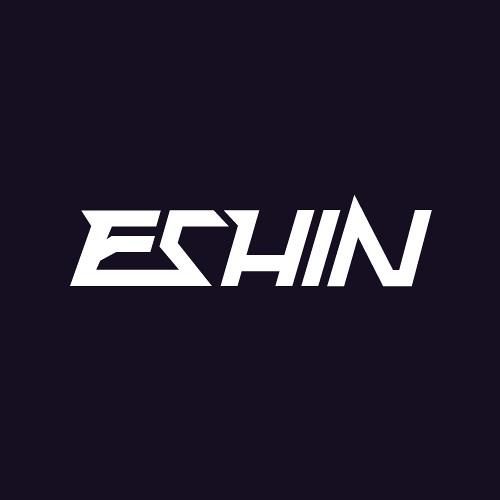 eshin's avatar